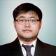 dr. Chin Edward Chandra merupakan dokter umum di RS Restu Ibu Balikpapan di Balikpapan