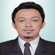 dr. Chitra Inda Artha, Sp.An merupakan dokter spesialis anestesi di RS Murni Teguh Memorial Medan di Medan