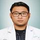 dr. Choirurrizqi, Sp.OG merupakan dokter spesialis kebidanan dan kandungan di Brawijaya Hospital Antasari di Jakarta Selatan