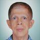 dr. Cholid Rasidi, Sp.A merupakan dokter spesialis anak di RS Karya Medika I di Bekasi