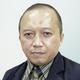 dr. Cholid Tri Tjahjono, Sp.JP merupakan dokter spesialis jantung dan pembuluh darah di