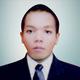 dr. Chorniansyah Indriyanto Rahayu, Sp.JP merupakan dokter spesialis jantung dan pembuluh darah di RSUD Ciawi di Bogor