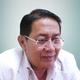 dr. Chrisdiono Meinardhy Achadiat, Sp.OG merupakan dokter spesialis kebidanan dan kandungan di RS Mitra Keluarga Bekasi Timur di Bekasi