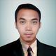 dr. Chrishadi Rachmawan, Sp.THT-KL merupakan dokter spesialis THT di RS Aqidah di Tangerang