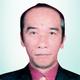 dr. Chrisianto Asnawi, Sp.S(K) merupakan dokter spesialis saraf konsultan di RS RK Charitas di Palembang