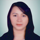 dr. Chrisilia Meilita Longdong merupakan dokter umum di RS Putera Bahagia Cirebon di Cirebon