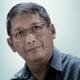 dr. Christian Harry Suswidianto, Sp.THT-KL merupakan dokter spesialis THT di Siloam Hospitals Lippo Cikarang di Bekasi