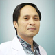 dr. Christian Paulsen, Sp.OG merupakan dokter spesialis kebidanan dan kandungan di RS Panti Rahayu di Gunung Kidul