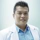 dr. Christian Sastra, Sp.OG merupakan dokter spesialis kebidanan dan kandungan di RS Mulia Pajajaran di Bogor