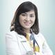 dr. Christiana Diana Ratu Taga, Sp.Rad merupakan dokter spesialis radiologi di RSIA Permata Pertiwi di Bogor