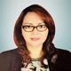 dr. Christiane Katharina Blessy Tjenny Salem, Sp.KK merupakan dokter spesialis penyakit kulit dan kelamin di Siloam Hospitals Manado di Manado