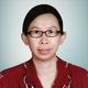 dr. Christianie Setiadi, Sp.GK, M.Gizi merupakan dokter spesialis gizi klinik di Ciputra Mitra Hospital Banjarmasin di Banjar