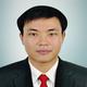 dr. Christiano Tansol, Sp.U merupakan dokter spesialis urologi di Siloam Hospitals Lippo Village di Tangerang