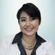 dr. Christin, Sp.OG merupakan dokter spesialis kebidanan dan kandungan di RSIA Grand Family di Jakarta Utara
