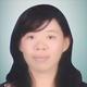 dr. Christina Aryantie merupakan dokter umum