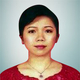 dr. Christina Handoko, Sp.OG merupakan dokter spesialis kebidanan dan kandungan di RS St. Carolus Summarecon Serpong di Tangerang