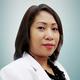 dr. Christina Josephina Judiathy Bangun, Sp.M merupakan dokter spesialis mata di Klinik Utama Spesialis Mata SMEC Siantar di Pematang Siantar