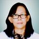 dr. Christina Natalin Tambunan merupakan dokter umum di RS Santa Maria Pekanbaru di Pekanbaru