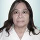 dr. Christina Simadibrata, Sp.Ak merupakan dokter spesialis akupunktur di RS Pluit di Jakarta Utara