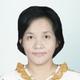 dr. Christina, Sp.M merupakan dokter spesialis mata