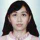 dr. Christine Anita, Sp.JP merupakan dokter spesialis jantung dan pembuluh darah di Siloam Hospitals Lippo Cikarang di Bekasi