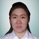 dr. Christine Elizabeth Suryajaya, Sp.PD merupakan dokter spesialis penyakit dalam di RSIA Limijati di Bandung