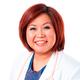 dr. Christine Natalita, Sp.A merupakan dokter spesialis anak di Eka Hospital BSD di Tangerang Selatan
