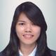 dr. Christine Saputra merupakan dokter umum di RS St. Carolus Summarecon Serpong di Tangerang