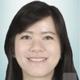 dr. Christine, Sp.KFR merupakan dokter spesialis kedokteran fisik dan rehabilitasi di Eka Hospital Bekasi di Bekasi