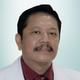 dr. Christofel Panggabean, Sp.OG(K)FM merupakan dokter spesialis kebidanan dan kandungan konsultan fetomaternal di RS Awal Bros Bekasi Barat di Bekasi
