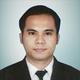 dr. Christofer Muliadi Siagian, Sp.Rad merupakan dokter spesialis radiologi di RSU Kecamatan Pesanggrahan di Jakarta Selatan