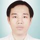 dr. Christopher Warouw, Sp.THT-KL merupakan dokter spesialis THT di Siloam Hospitals Sentosa Bekasi Timur di Bekasi