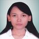 dr. Christy Efiyanti, Sp.PD merupakan dokter spesialis penyakit dalam di RS Family Medical Center (FMC) di Bogor