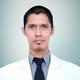 dr. Chusni Mubarakh, Sp.PD, M.Sc merupakan dokter spesialis penyakit dalam di RS Islam Purworejo di Purworejo