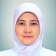 dr. Cice Tresnasari, Sp.KFR, M.Kes merupakan dokter spesialis kedokteran fisik dan rehabilitasi di RS Al-Islam Bandung di Bandung