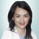 dr. Cindy Ariani, Sp.KK merupakan dokter spesialis penyakit kulit dan kelamin di Erha Clinic Mangga Besar di Jakarta Barat