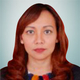 dr. Cindy Diana Christie, Sp.A merupakan dokter spesialis anak di RSUD Kalideres di Jakarta Barat