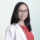 dr. Cindy Sadikin, Sp.Rad merupakan dokter spesialis radiologi di Siloam Hospitals Surabaya di Surabaya