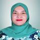 dr. Cinthya Ayu Amielia merupakan dokter umum