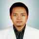 dr. Cipto Legowo, Sp.B merupakan dokter spesialis bedah umum di RS Islam NU Demak di Demak