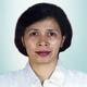 dr. Citra Julita Tarigan, Sp.KJ merupakan dokter spesialis kedokteran jiwa di RS Murni Teguh Memorial Medan di Medan