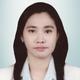 dr. Citra Primanita, Sp.KK merupakan dokter spesialis penyakit kulit dan kelamin di RS Hermina Purwokerto di Banyumas