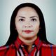 dr. Claudia Ardyana, Sp.PK merupakan dokter spesialis patologi klinik di RSPAD Gatot Soebroto di Jakarta Pusat