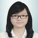 dr. Clementine Natalie, Sp.An merupakan dokter spesialis anestesi di RS Santo Vincentius di Singkawang