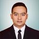 dr. Cokorda Bagus Dian Krisna Juristia Suamba, Sp.OG, M.Biomed merupakan dokter spesialis kebidanan dan kandungan di RS Marina Permata di Tanah Bumbu