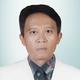 dr. Cokorda Gde Partha, Sp.B-KBD merupakan dokter spesialis bedah konsultan bedah digestif di RSU Kertha Usadha di Buleleng