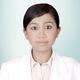 dr. Cokorda Istri Gangga Dewi, Sp.S merupakan dokter spesialis saraf di RS Ari Canti di Gianyar