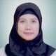 dr. Concepcion Garcia, Sp.B merupakan dokter spesialis bedah umum di RSIA Melinda Bandung di Bandung