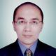 dr. Condrad Mual Pandapotan Pasaribu, Sp.S, FINASIM, FINS merupakan dokter spesialis saraf di Santosa Hospital Bandung Central di Bandung