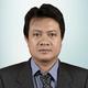 dr. Cosmas Hascaryanto, Sp.M merupakan dokter spesialis mata di RS Kartini Kupang di Kupang
